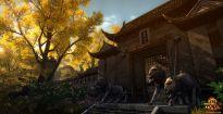 Age of Wulin: Legend of the Nine Scrolls - Screenshots - Bild 6