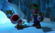 Luigi's Mansion: Dark Moon - Screenshots - Bild 5