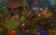 Torchlight II - Screenshots - Bild 25