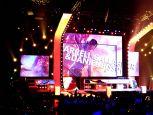 E3 2012 Fotos: Tag 1 - Artworks - Bild 33