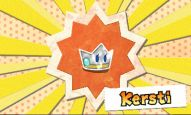 Paper Mario: Sticker Star - Screenshots - Bild 3