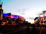 E3 2012 Fotos: Tag 1 - Artworks - Bild 21