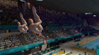 London 2012 - Das offizielle Videospiel der Olympischen Spiele - Screenshots - Bild 34