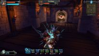 Orcs Must Die! Game of the Year Edition - Screenshots - Bild 18