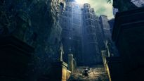 Dark Souls: Prepare to Die Edition - Screenshots - Bild 8