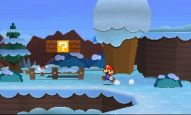 Paper Mario: Sticker Star - Screenshots - Bild 5