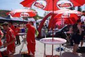 Swiss Beach Soccer League - Fotos - Artworks - Bild 11