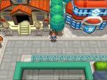 Pokémon Schwarz / Weiß 2 - Screenshots - Bild 1