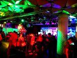 E3 2012 Fotos: Behind the Scenes - Artworks - Bild 33