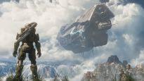 Halo 4 - Screenshots - Bild 4