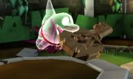 Luigi's Mansion: Dark Moon - Screenshots - Bild 12