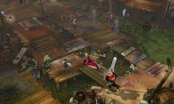Heroes of Ruin - Screenshots - Bild 5