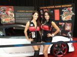 E3 2012 Fotos: Babes - Artworks - Bild 2
