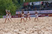 Swiss Beach Soccer League - Fotos - Artworks - Bild 12