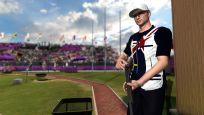 London 2012 - Das offizielle Videospiel der Olympischen Spiele - Screenshots - Bild 13