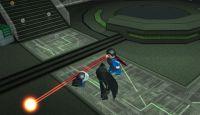 LEGO Batman 2: DC Super Heroes - Screenshots - Bild 27