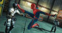 The Amazing Spider-Man - Screenshots - Bild 9