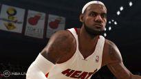 NBA Live 13 - Screenshots - Bild 5