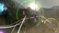 Altitude0 - Screenshots - Bild 17