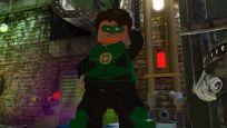 LEGO Batman 2: DC Super Heroes - Screenshots - Bild 46