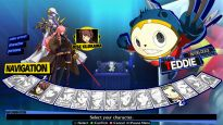 Persona 4 Arena - Screenshots - Bild 11
