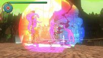 Gravity Rush - Screenshots - Bild 8