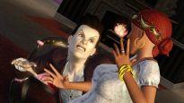 Die Sims 3: Supernatural - Screenshots - Bild 5
