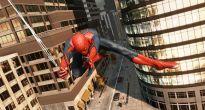 The Amazing Spider-Man - Screenshots - Bild 21