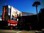 E3 2012 Fotos: Tag 1 - Artworks - Bild 34