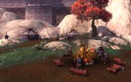 World of WarCraft: Mists of Pandaria - Screenshots - Bild 7