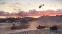Battlefield 3 DLC: Armored Kill - Screenshots - Bild 6