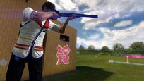 London 2012 - Das offizielle Videospiel der Olympischen Spiele - Screenshots - Bild 14