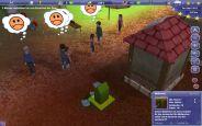 Camping-Manager 2012 - Screenshots - Bild 10