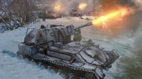 Company of Heroes 2 - Screenshots - Bild 1