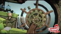 LittleBigPlanet - Screenshots - Bild 6