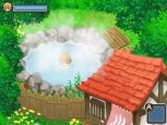 Harvest Moon: The Tale of Two Towns - Screenshots - Bild 7