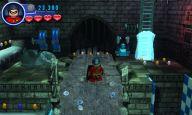 LEGO Batman 2: DC Super Heroes - Screenshots - Bild 6