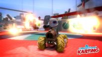 LittleBigPlanet Karting - Screenshots - Bild 6