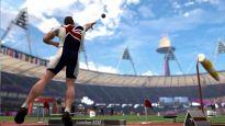 London 2012 - Das offizielle Videospiel der Olympischen Spiele - Screenshots - Bild 38