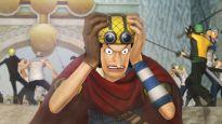 One Piece: Pirate Warriors - Screenshots - Bild 22