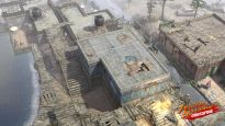 Jagged Alliance: Crossfire - Screenshots - Bild 2