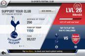 FIFA 13 EA Sports Football Club - Screenshots - Bild 8