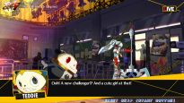Persona 4 Arena - Screenshots - Bild 20