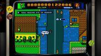 Retro City Rampage - Screenshots - Bild 6