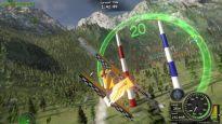 Altitude0 - Screenshots - Bild 16