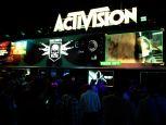E3 2012 Fotos: Tag 1 - Artworks - Bild 41