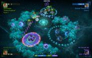 Planets under Attack - Screenshots - Bild 7