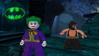 LEGO Batman 2: DC Super Heroes - Screenshots - Bild 49