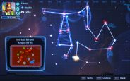 Planets under Attack - Screenshots - Bild 23