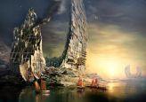 Guild Wars 2 - Artworks - Bild 20